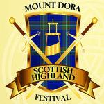Scottish Highland Festival @ Elizabeth Evans Park